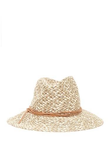 Şapka-Marzi